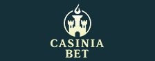 CasiniaBet Bets