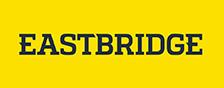 Eastbridge Bets