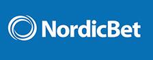 Nordicbet Bets