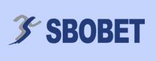SBOBET Bets