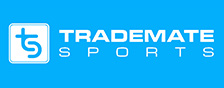 Trademate Sports Bets