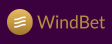 Windbet Bets
